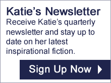 Katie's Newsletter