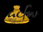 Carol Award Finalist