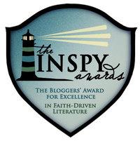 INSPY Finalist