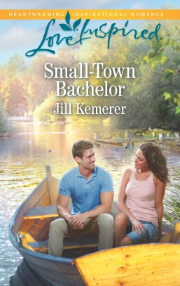 Small-Town-Bachelor-Cover-small